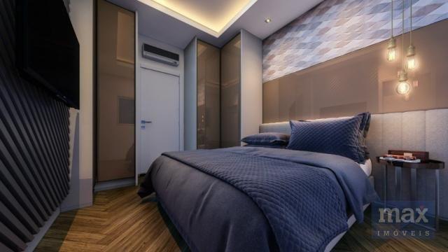 Apartamento à venda com 2 dormitórios em Fazenda, Itajaí cod:4621 - Foto 13