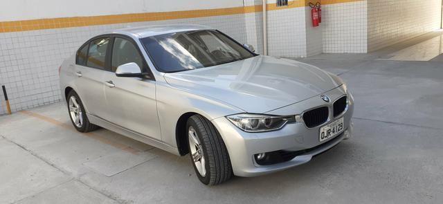 BMW 2013 320i turbo - Foto 3
