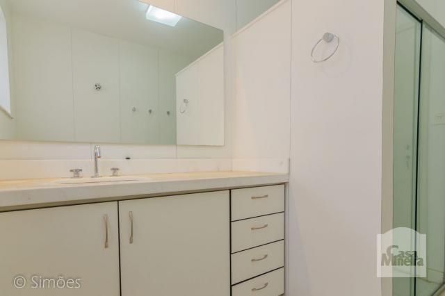 Apartamento à venda com 3 dormitórios em Gutierrez, Belo horizonte cod:257072 - Foto 15