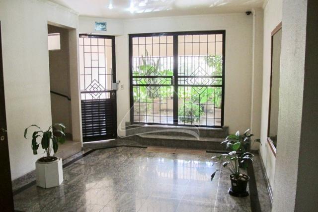 Kitchenette/conjugado para alugar com 0 dormitórios em Centro, Passo fundo cod:13966 - Foto 3