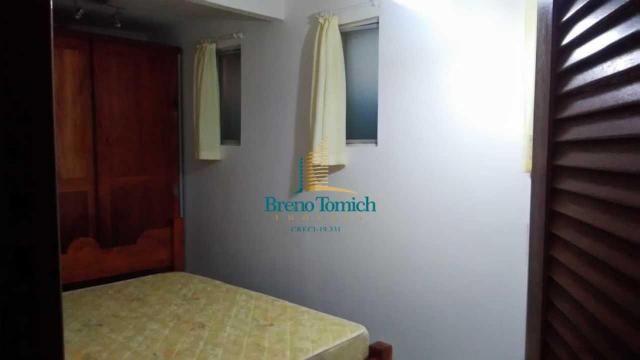 Casa com 4 dormitórios à venda por r$ 540.000,00 - arraial d ajuda - porto seguro/ba - Foto 3