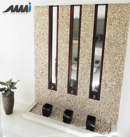 Jardim das águas torre 2 - apartamento com 02 suites em itaj - Foto 9