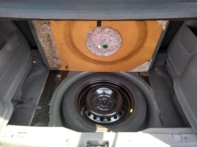 Meriva SS Automatico 2009 Extra - Foto 8