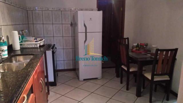 Casa com 4 dormitórios à venda por r$ 540.000,00 - arraial d ajuda - porto seguro/ba - Foto 17