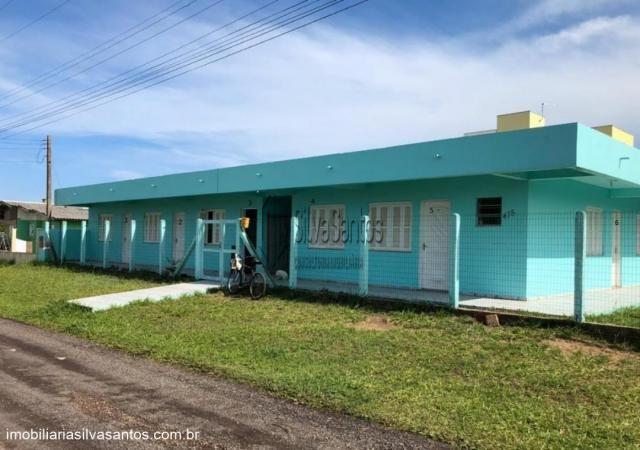 Kitchenette/conjugado para alugar com 1 dormitórios cod: * - Foto 12