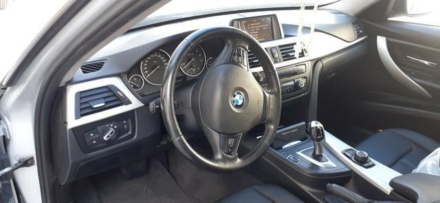 BMW 2013 320i turbo - Foto 6