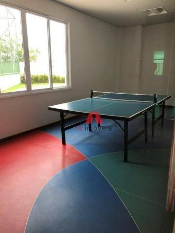 Apartamento de Alto Padrão - 300 m² - Maison Rio Branco - Foto 15
