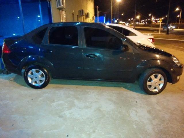Fiesta sedan completo - Foto 6