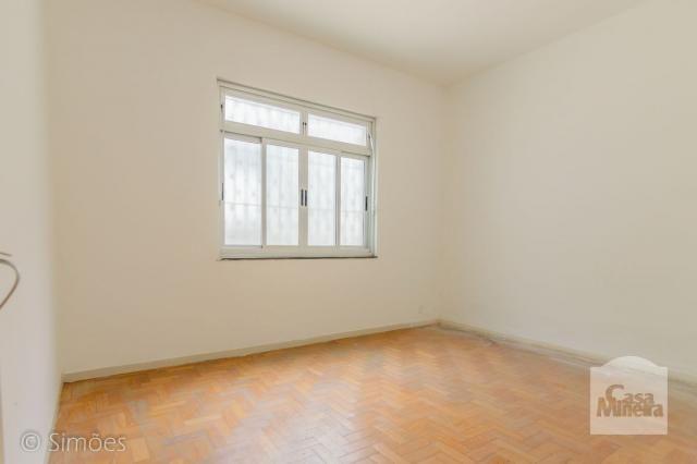 Apartamento à venda com 3 dormitórios em Gutierrez, Belo horizonte cod:257072 - Foto 7