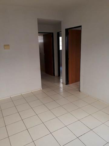 Vendo! Apartamento no Condomínio Alameda Parque Sul - Foto 12