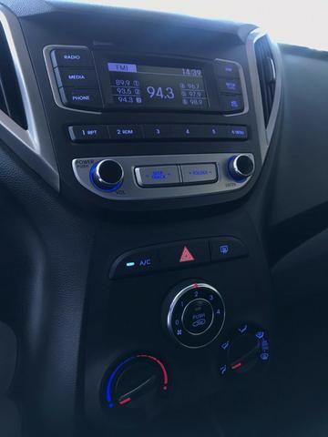 Hyundai HB20S Comfort Plus 1.6 Automático - Foto 9
