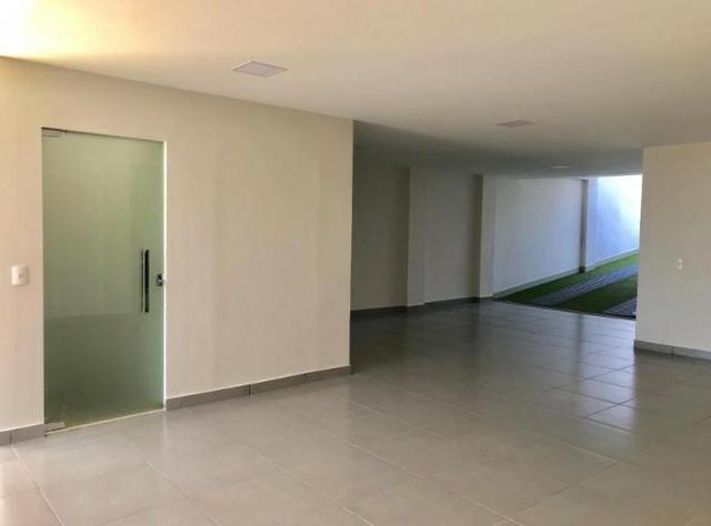 Casa Duplex para Venda - Foto 10