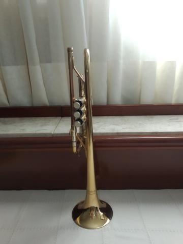 Instrumentos musicais - Foto 3