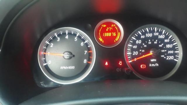 Nissan Sentra 2.0 Flex - Abaixo da Tabela - Foto 8
