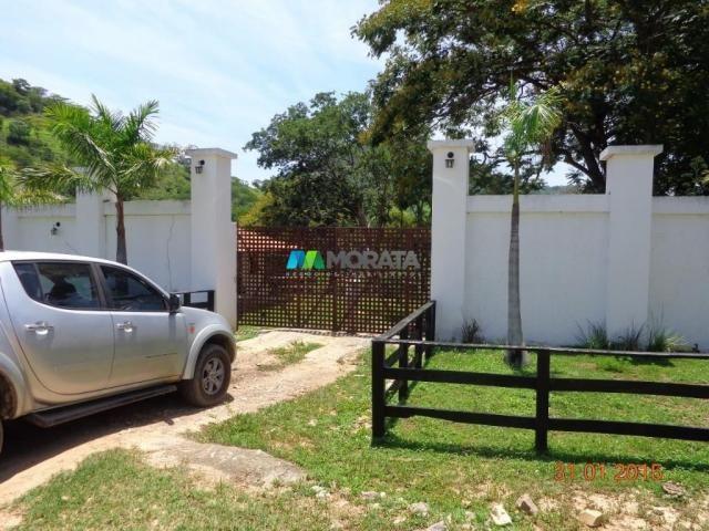 Fazenda à venda - 1.180 hectares - região jequitibá (mg) - Foto 10