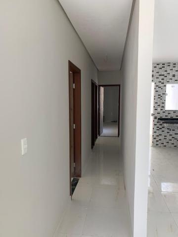 Casa com fino acabamento - Foto 4