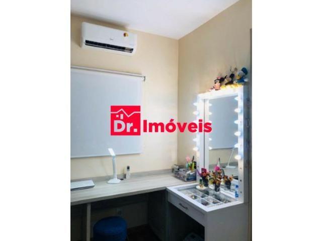 SkyVille. 66m², 2 quartos sendo 1 suite master, 2 vagas - Doutor Imoveis Belém - Foto 10