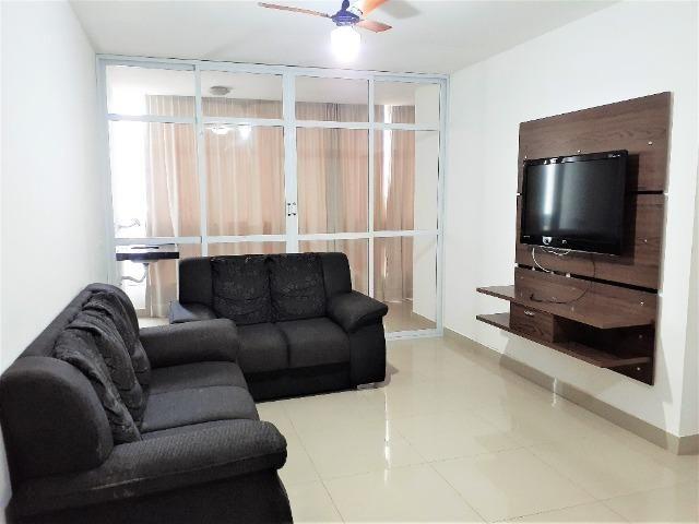 Apartamento Temporada Praia do Morro Guarapari (8 Pessoas) - Foto 5