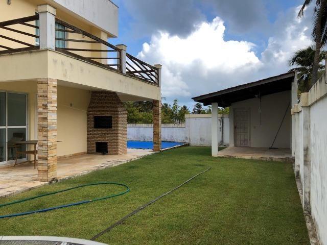 CS10-Casa na Praia de Guajiru em Trairi - CE - Foto 4