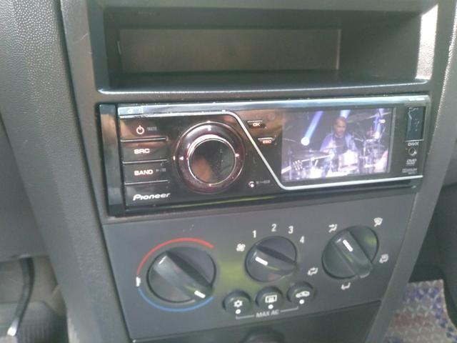 Meriva flex 1.4 Joy Completa 87mil km 2011!!! - Foto 9