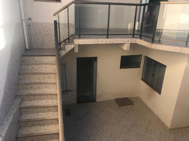 Vendo - Casa com cinco dormitórios em Soledade de Minas - Foto 8