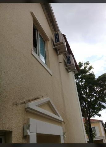 Instalação e manutenção - Foto 6