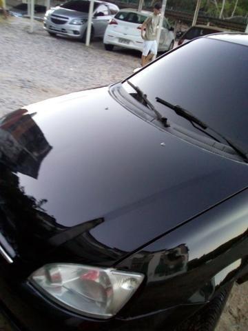 Chevrolet Classic LS 1.0 - Foto 7