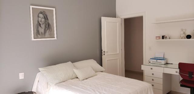 Casa em Condomínio com 4 suítes e ótima área de lazer á venda no Aldeia do Vale - Foto 16
