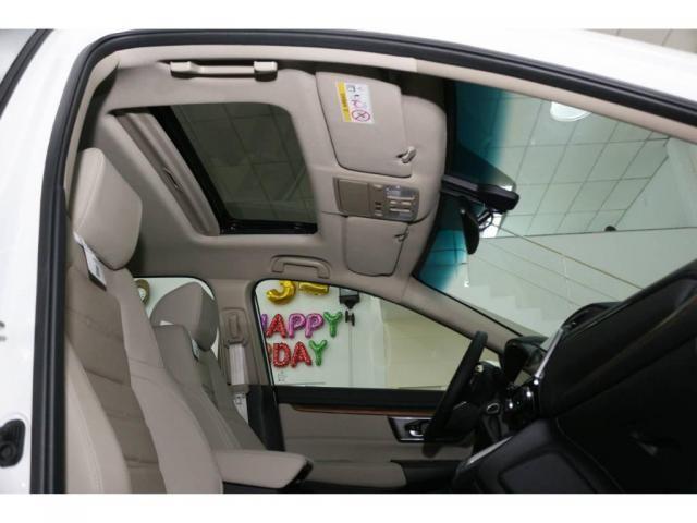 Honda CRV 1.5 TOURING 4X4 - Foto 17