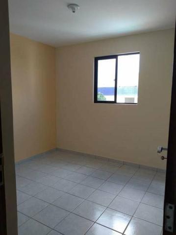 Apartamento 03 Quartos Jardim São Paulo - Foto 9