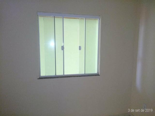 Tá Casa Lindíssima 1° Locação em Unamar - Tamoios - Cabo Frio/Região dos Lagos. - Foto 3