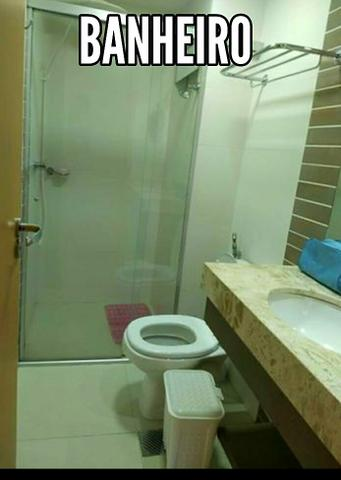 Apartamento em Rio Quente - Foto 9