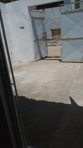 Casa c\ 2 Qts - Em Maranguape I, Por R$ 500 - Foto 3