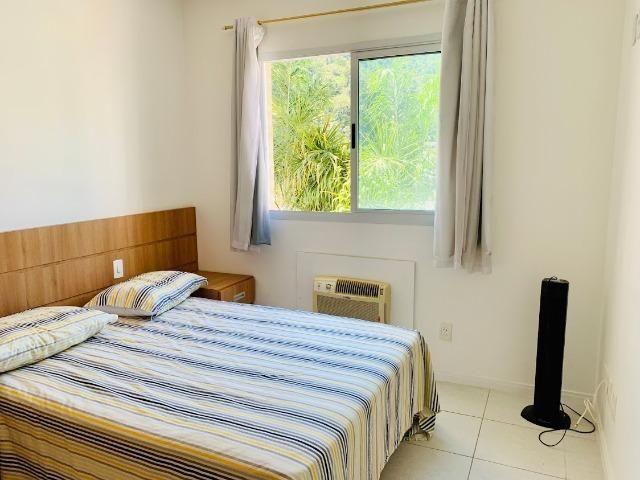 Apartamento no Parque das Palmeiras em Angra dos Reis - Foto 8