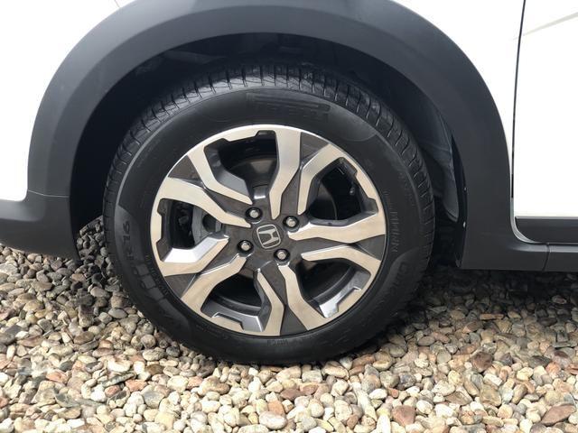 Honda wr-v ex 1.5 2018 - Foto 10