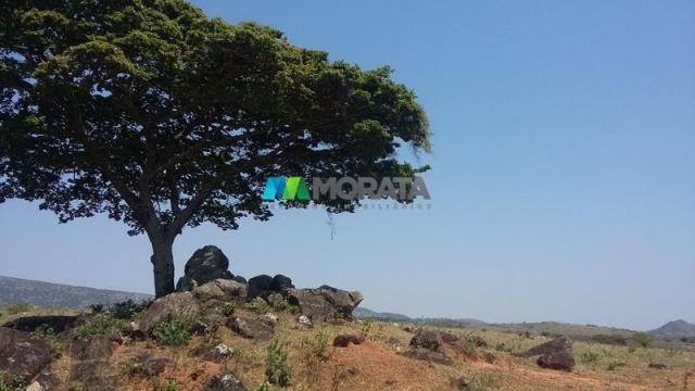 Fazenda - 80,70 hectares - congonhas do norte (mg) - Foto 16