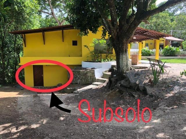 Promoção chácara em Aldeia ate 20 pessoas - Foto 16