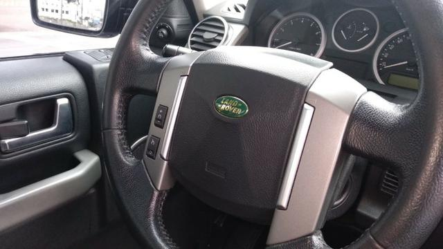 Land Rover Discovery 3 S Impecavel Aproveite - Foto 17