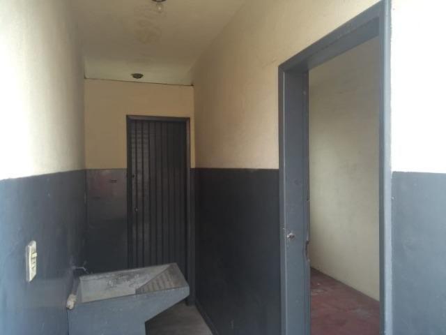 Simone Freitas Imóveis - Aluga-se apartamento na Ponte Alta - Volta Redonda - Foto 3