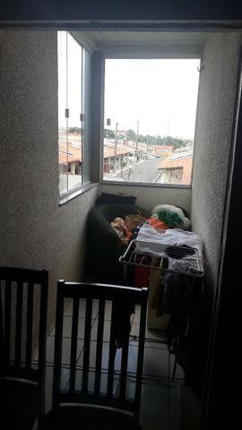 """Excelente oportunidade """"apartamento na cohama"""" - Foto 7"""