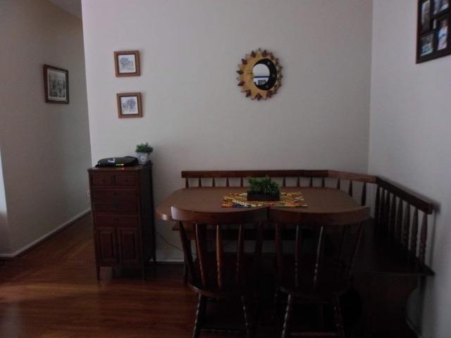 Oportunidade - Excelente Apartamento no Valparaiso reformado - Foto 3