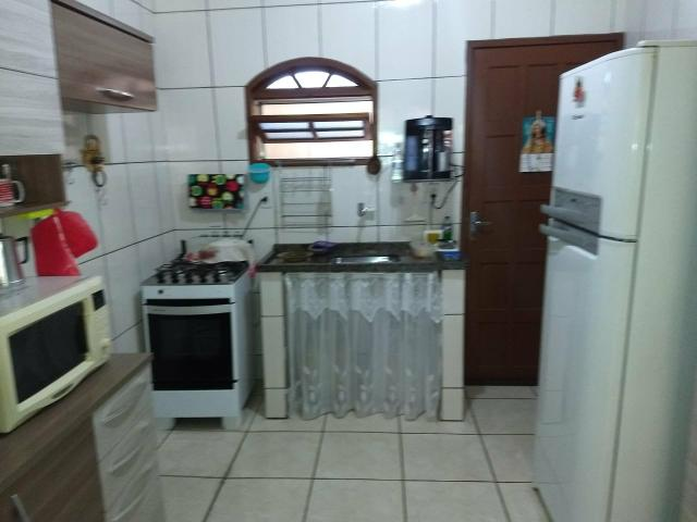L7 Casa no Condomínio Bouganville IV em Unamar - Tamoios - Cabo Frio/RJ - Foto 2