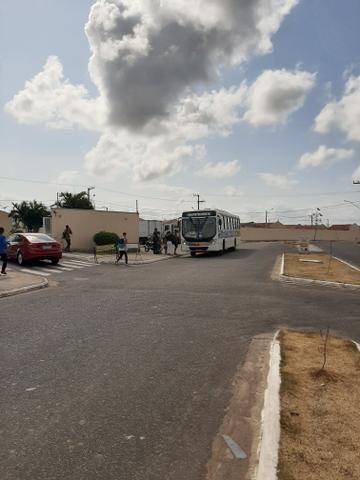 Estrada Ribamar Vilage dos pássaros 1 alugo casa condomínio fechado - Foto 6