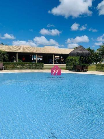 Casa duplex com 3 dormitórios à venda, 228 m² por r$ 590.000 - parque das nações - parnami - Foto 19