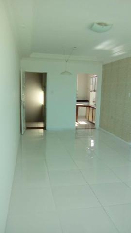 Apartamento na Praia do Futuro com 2 quartos - Foto 3