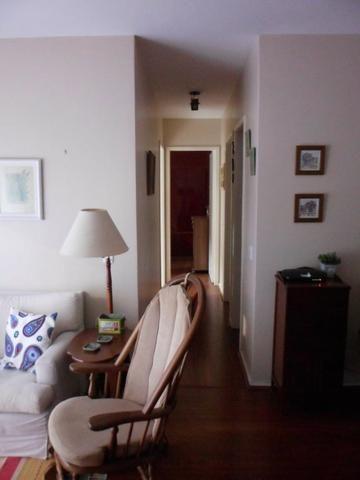 Oportunidade - Excelente Apartamento no Valparaiso reformado - Foto 2