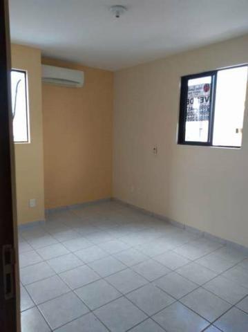 Apartamento 03 Quartos Jardim São Paulo - Foto 10