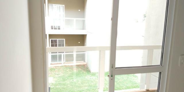 Ótimo apto para alugar em sarandi sem fiador e sem burocracia - Foto 7