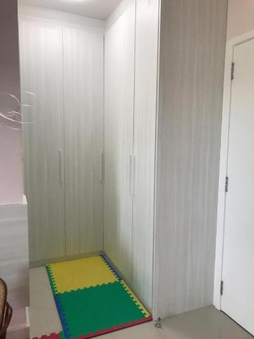 Casa de condomínio à venda com 4 dormitórios cod:008 - Foto 9