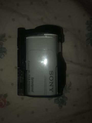 Action Cam Sony - Foto 3